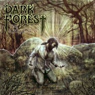Dark Forest – The Awakening (Cruz Del Sur)