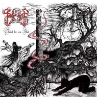 Panychida – Grief For An Idol (Paragon Records)