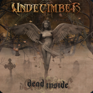 Undecimber - Dead Inside (Downfall Records)