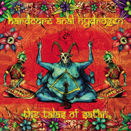Hardcore-Anal-Hydrogen-The-Talas-of-Satan