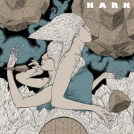 H A R K – Crystalline (Season Of Mist)