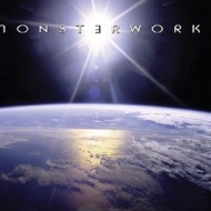 Monsterworks – Universe (Eat Lead And Die Music)