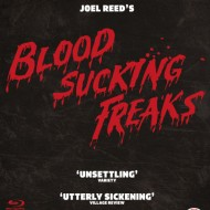Bloodsucking Freaks – Joel M Reed (88 Films)