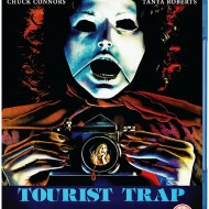 Tourist Trap – David Schmoeller (88 Films)