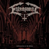 Entrapment – Lamentations of the Flesh (Soulseller)
