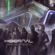 Hibernal - Replacements (S/R)