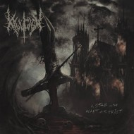 Killgasm – A Stab in the Heart of Christ (Moribund)