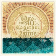 Various Artists - One And All, Together, For Home (Season Of Mist)