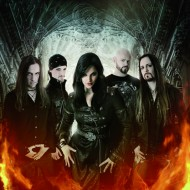 Interview - Xandria
