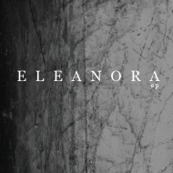 Cover-Eleanora