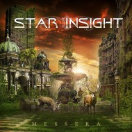 Star Insight – Messera (Inverse)