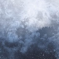 Wolves In The Throne Room – Celestite (Artemisia)