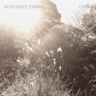 Autumn's Dawn – Gone (Eisenwald)