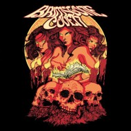 Brimstone-Coven-Artwork