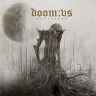 Doom:VS – Earthless (Solitude Productions)