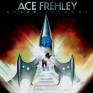 acefrehley_spaceinvader