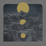 Yob – Clearing the Path to Ascend (Neurot Recordings)