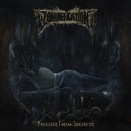 Zombiefication – Procession through Infestation (Doomentia)