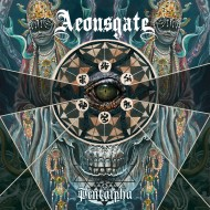 Aeonsgate – Pentalpha  (Church Within)