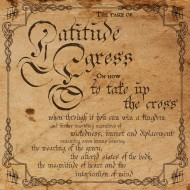 latitude-egress-to-take-up-the-cross