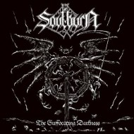 Soulburn – The Suffocating Darkness (Century Media)