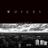 Voices – London (Candlelight)