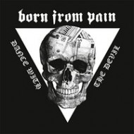 Born From Pain1