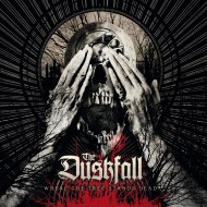 The Duskfall - Where The Tree Stands Dead (Apostasy Records)