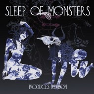 Sleep-of-Monsters-Produces-Reason