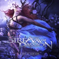 streamOfPassion_war