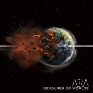 Ara – Devourer Of Worlds (S/R)