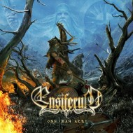 Ensiferum - One Man Army (Metal Blade)