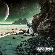 Kayleth – Space Muffin  (Argonauta Records)