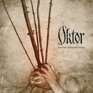 Oktor – Another Dimension Of Pain (Solitude)