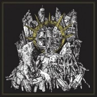 Imperial Triumphant – Abyssal Gods (Code666)