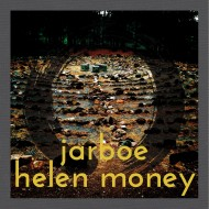 Jarboe and Helen Money – S/T (Aurora Borealis)