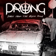 Prong – Songs From The Black Hole (SPV)