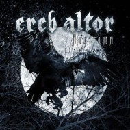 Ereb Altor – Nattramn (Cyclone Empire)