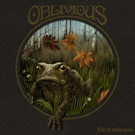 Oblivious – Out of Wilderness  (Gaphals)