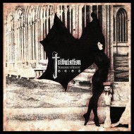 Tribulation – The Children of the Night  (Century Media)