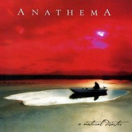 Anathema - Reissues (Music For Nations)