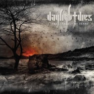 Daylight Dies – The Candlelight Years (Candlelight)