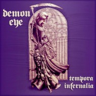 Demon Eye – Tempora Infernalia  (Soulseller)