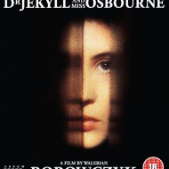 The Strange Case of Dr Jekyll and Miss Osbourne – Walerian Borowczyk (Arrow)