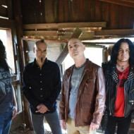 Interview - Armored Saint