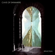 Cave of Swimmers – Reflection (SR)