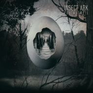 Insect Ark – Portal / Well (Autumnsongs Music)