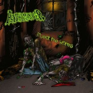 Psychomancer_-_Inject_the_Worms_Cover