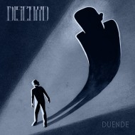 The Great Discord - Duende (Metal Blade)