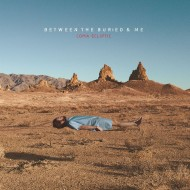 Between the Buried and Me – Coma Ecliptic (Metal Blade)